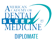 American Board of Dental Sleep Medicine